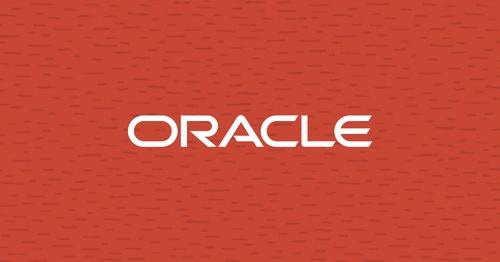 oracle social share fb 480 2516041