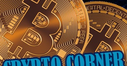 crypto corner stocks