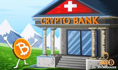 https%3A%2F%2Fbtcmanager.com%2Fwp content%2Fuploads%2F2019%2F08%2FSwiss Regulators Award First Banking Licenses to Blockchain Banks