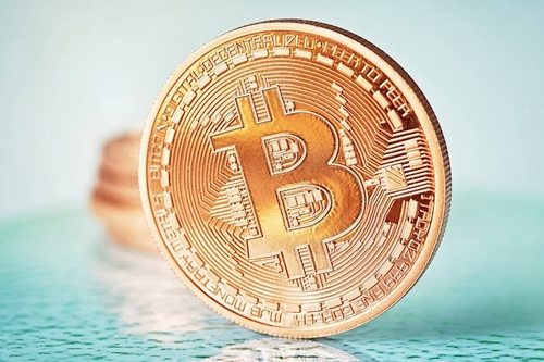 bitcoins 37949586 Large