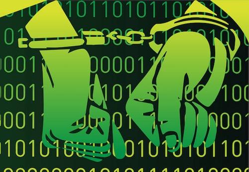 https%3A%2F%2Fregmedia.co.uk%2F2017%2F02%2F08%2Fshutterstock cyber crime